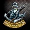 Captain's Fury for iPad