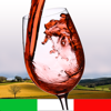 Vinum Index FREE - The guide to Tuscany wines