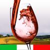 Vinum Index FREE - Das Verzeichnis der besten Weine aus der Toskana