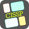 Word Cards: CISSP