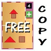 CopyConsLite