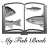 MyFishBook