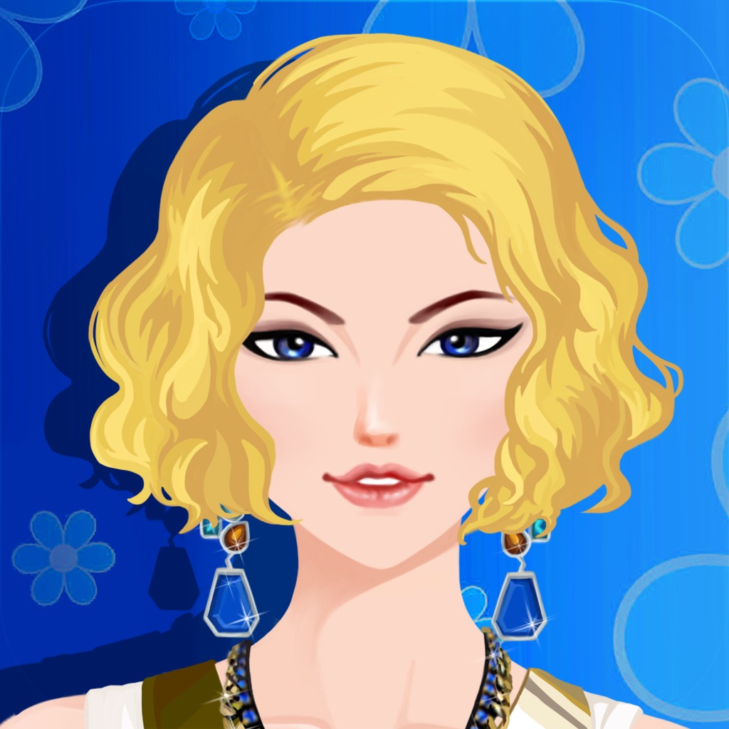 Www fashion dress up 47