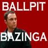 Ballpit Bazinga