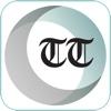 Thomaston Times