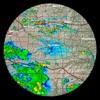 Weather Radar (Classic Edition)