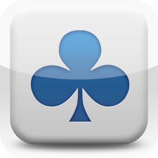 Clobyosh (Bela) iOS App