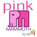 Pink Mammoth by mix.dj icon