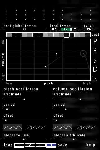 A Noise Machine Free