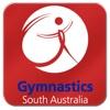 Gymnastics South Australia