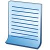 Notepad - Simple TXT Editor