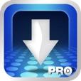 Downloader ∞