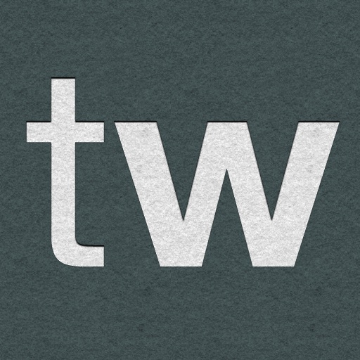 Typewar