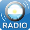 Argentina Radio Stations Player