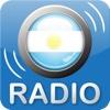 Argentina Radio Stations Player
