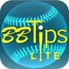 Baseball Tips 101 Free