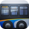 Buscouver - A Beautiful Vancouver Bus Times App