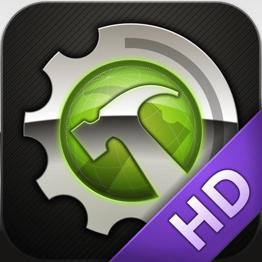 全面防御:Total Defense 3D HD【华丽3D塔防】