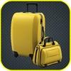 Packing List - Travel Organizer & Trip Planner