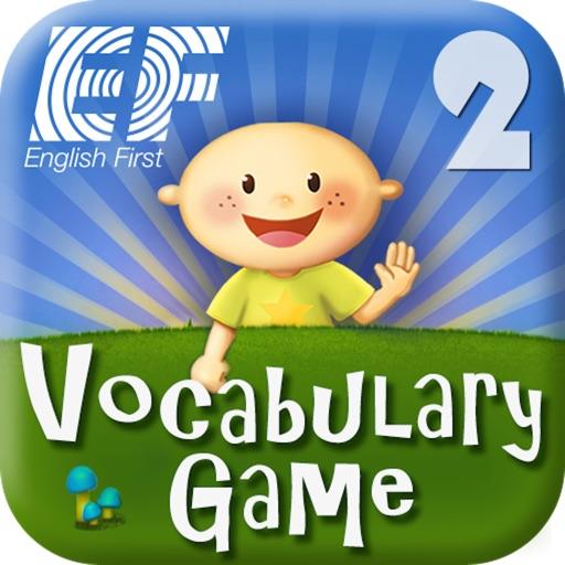 英孚教育儿童英语课程(7-9岁)在线词汇趣味练习