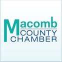 Macomb CC icon