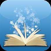 Book Magic icon