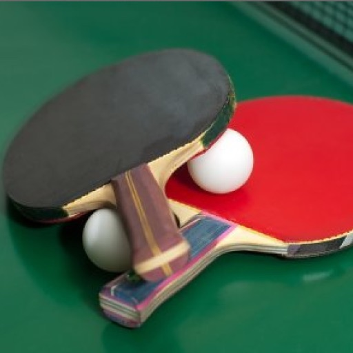 Table Tennis Pro Free iOS App
