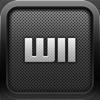 Wii Cheat Codes+