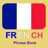 French Audio Phrasebook