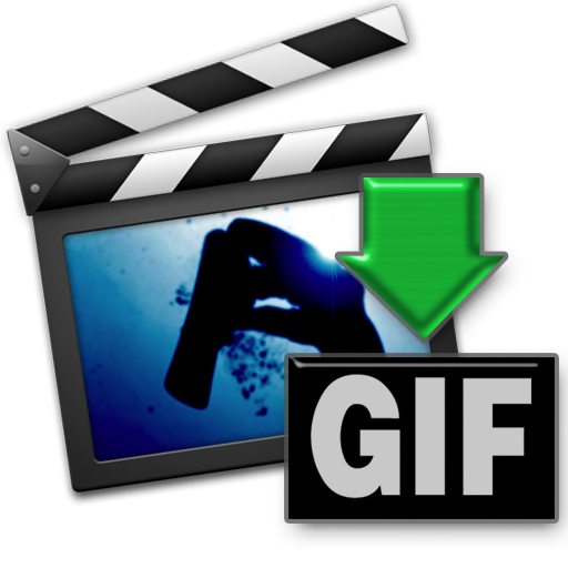 Total Video2Gif