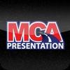 MCA Presentation