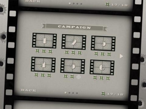 Screenshot #2 for Sky Aces