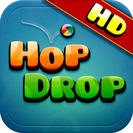 跳跳方糖 Hop Drop HD【可爱三消】