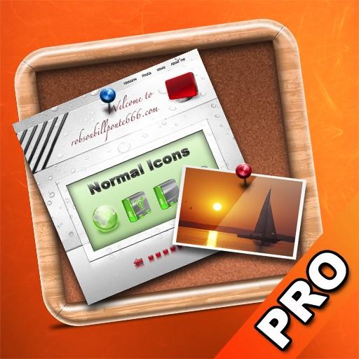Shortcut Pro: iWeb Edition