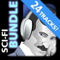 Sci-Fi Bundle Pack! | AmbiScience™ Productivity Aid 50% OFF icon