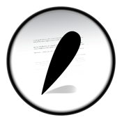 Clean Writer Pro [Mac]