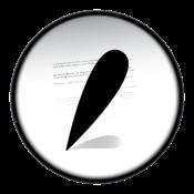 Clean Writer Pro [Mac]