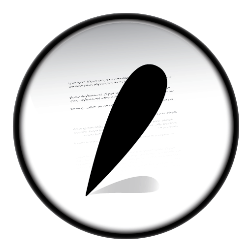 Clean Writer Pro for Mac
