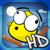 Smoody HD (AppStore Link)