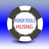 Poker Tools - HUSNG