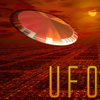UFO Sightings & Videos - a Complete Reference