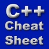 C++ Cheat Sheet