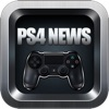 News for PS4