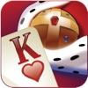 King: Original Card Game