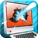 Wikileaks Defender icon