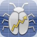 MetalBug icon