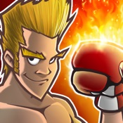 Super KO Boxing 2 Hack Resources (Android/iOS) proof