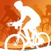 Cykelstatisik
