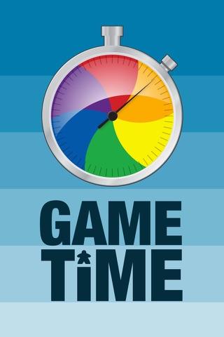 Board Game Time screenshot 1
