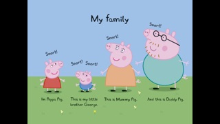 download Peppa Pig Stars apps 3